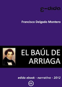 cover_el baul de arriaga_mini