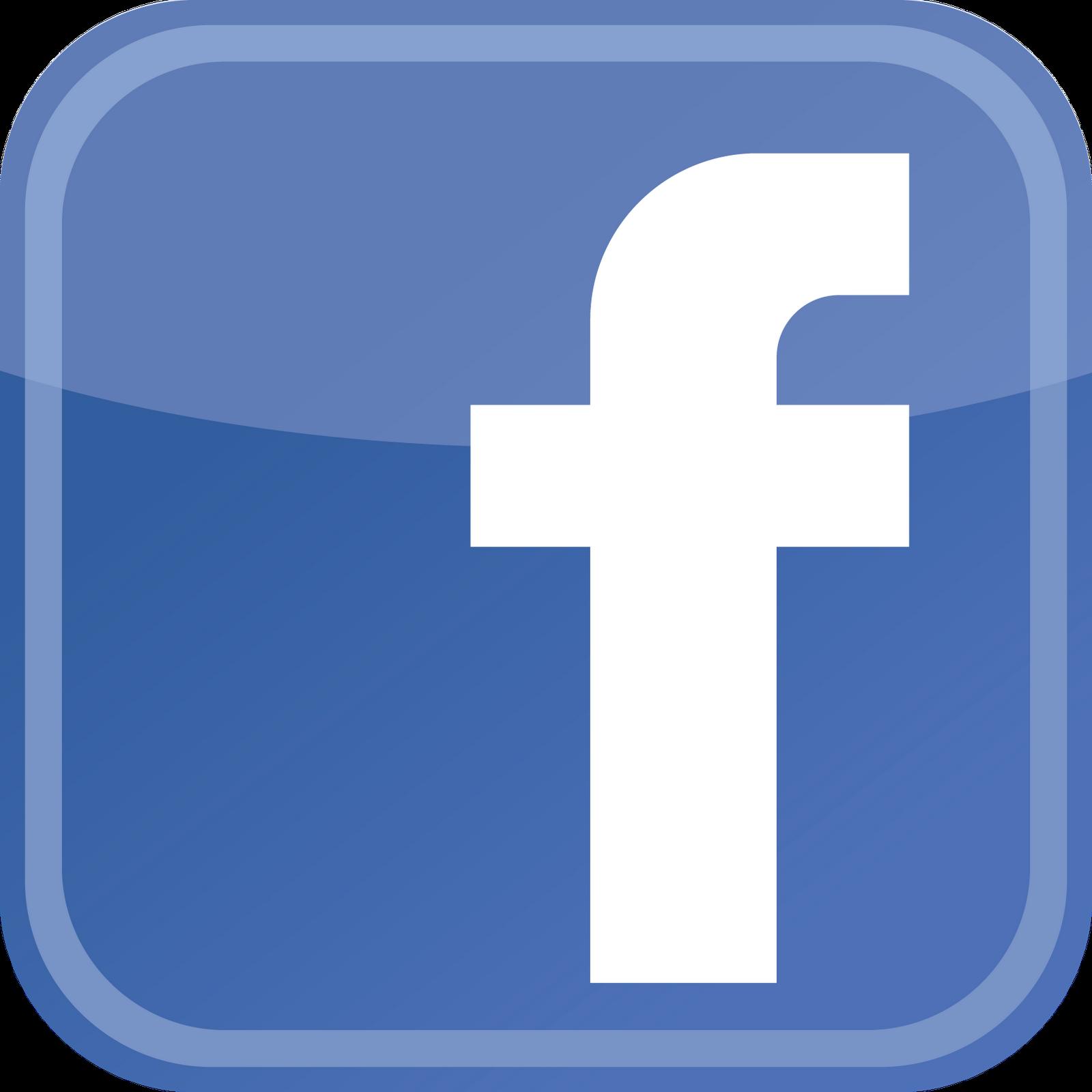 Prosa e Poesia su Facebook